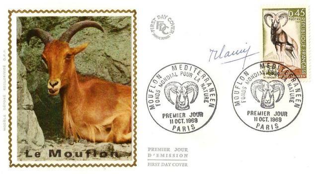 50bis 1613 11 10 1969 mouflon