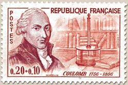 51 1297 20 05 1961 coulomb