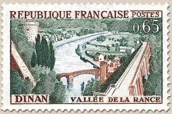 51 1315 07 10 1961 vallee de la rance