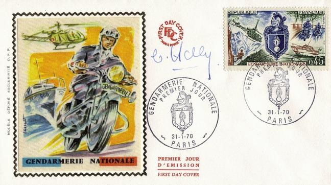 51 1622 31 01 1970 gendarmerie nationale 3