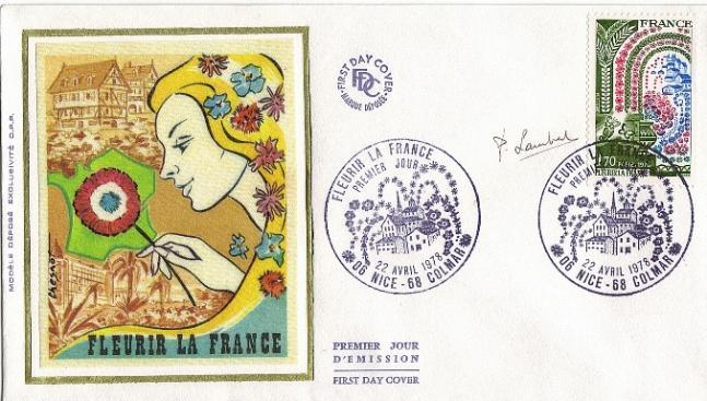 51 2006 22 04 1978 fleurir la france