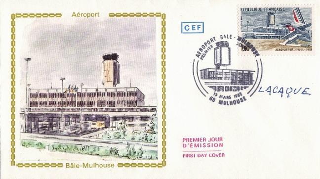 51 2203 13 03 1982 aeroport de bale mulhouse 1