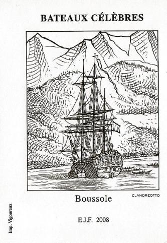 51 4254 20 06 2008 boussole