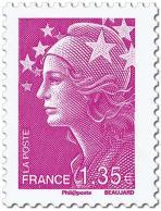 51 4345 28 02 2009 marianne