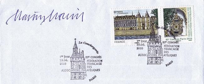 51 4494 19 06 2010 2010 conciergerie