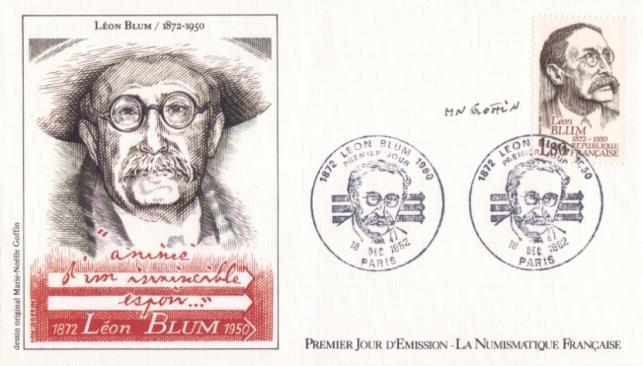 52 2251 18 12 1982 leon blum