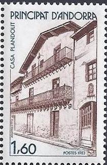 52 326 15 10 1983 casa plandolit