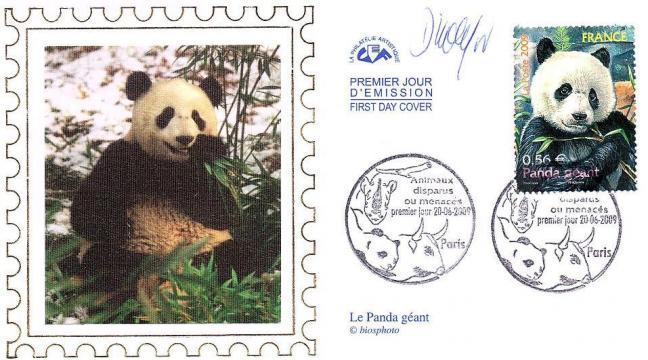 52 4372 20 06 2009 panda1