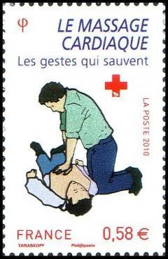 52 4524 05 11 2010 massage cardiaque