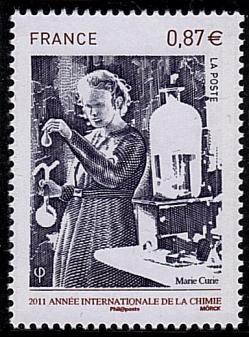 52 4532 27 01 2011 marie curie