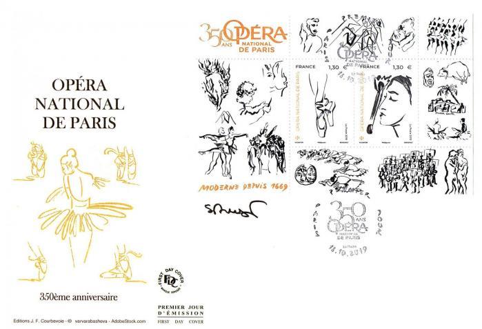53 18 10 2019 opera national de paris