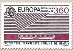 53 2532 30 04 1988 transports