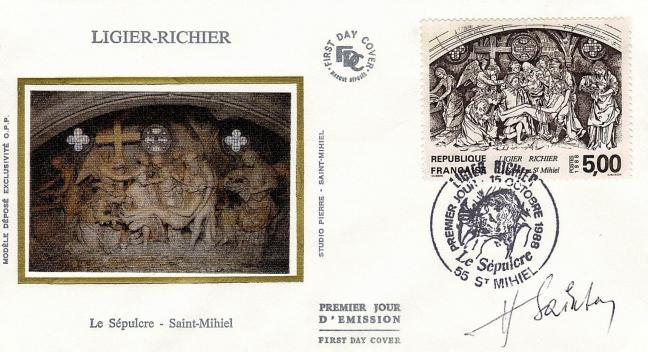 53 2553 15 10 1988 ligier richier
