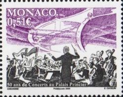 53 2681 04 05 2009 concert palais princier