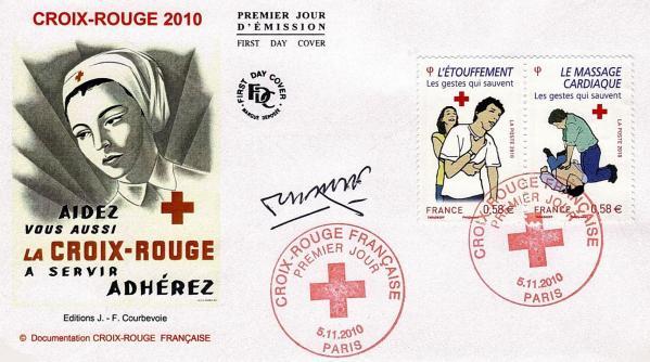 53 4523 4524 05 11 2010 croix rouge