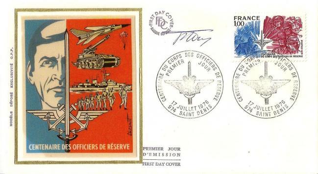 53b 1890 17 07 1976 centenaire du corps des officiers bis