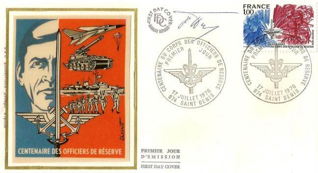 53ter 1890 17 07 1976 centenaire du corps des officiers bis