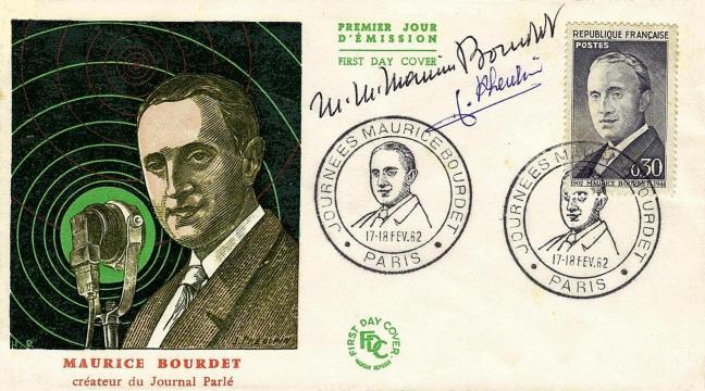 54 1329 17 02 1962 maurice bourdet