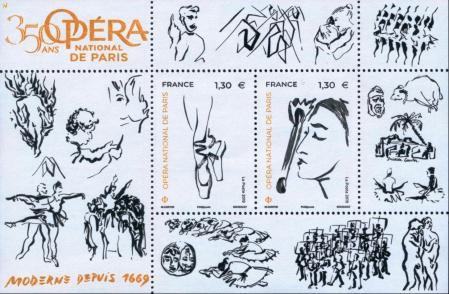 54 18 10 2019 opera national de paris