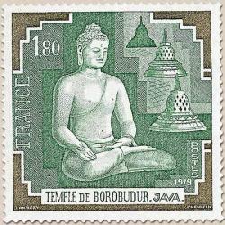 54 2036 24 02 1979 temple de borobudur a java