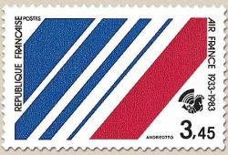 54 2278 18 06 1983 air france