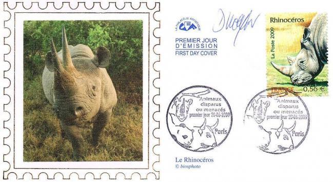 54 4373 20 06 2009 rhinoceros2