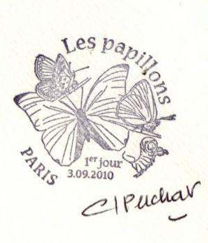 54 4498 4501 03 09 2010 papillons