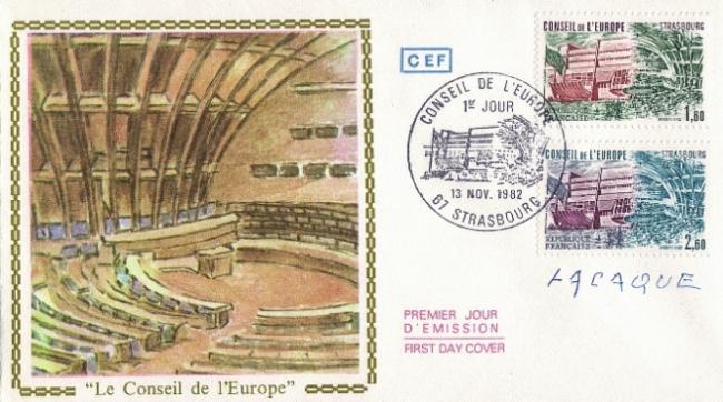 54 73 74 13 11 1982 conseil europe 1