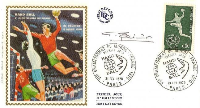 54bis 1629 21 02 1970 championnat du monde