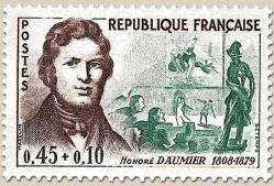 55 1299 20 05 1961 honore daumier