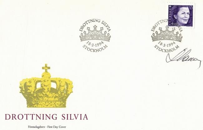 55 1799 18 03 1994 silvia reine de suede