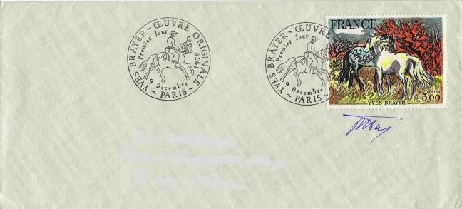 55 2026 09 12 1978 brayer