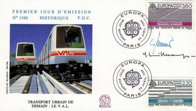 55 2531 2532 30 04 1988 europa