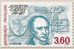 55 2610 10 11 1989 cauchy