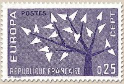 56 1358 15 09 1962 europa