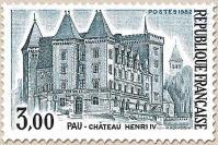 56 2195 15 06 1982 chateau henri iv 1