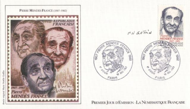 56 2298 16 12 1983 pierre mendes france