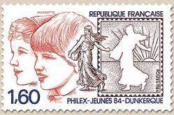 56 2308 21 04 1984 philex jeunes