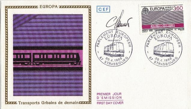 56 2532 30 04 1988 europa