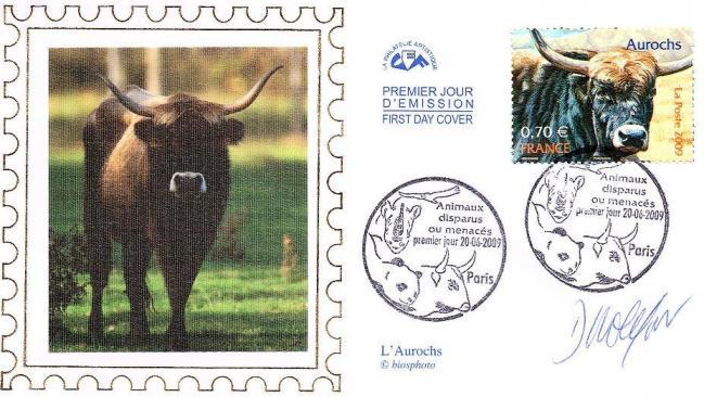 56 4374 20 06 2009 aurochs1