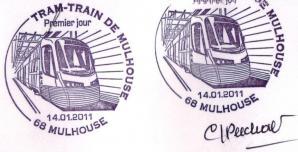 56 4530 14 01 2011 tram train
