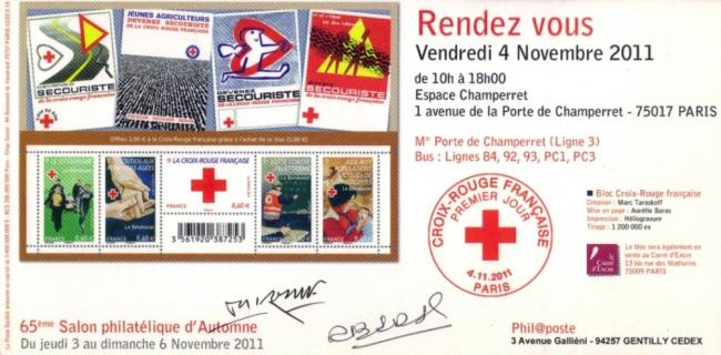 56 4621 04 11 2011 croix rouge