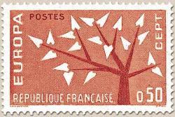 57 1359 15 09 1962 europa