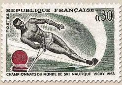 57 1395 31 08 1963 ski 1