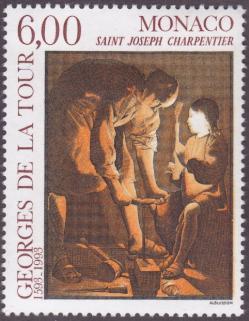 57 1908 1993 georges de la tour
