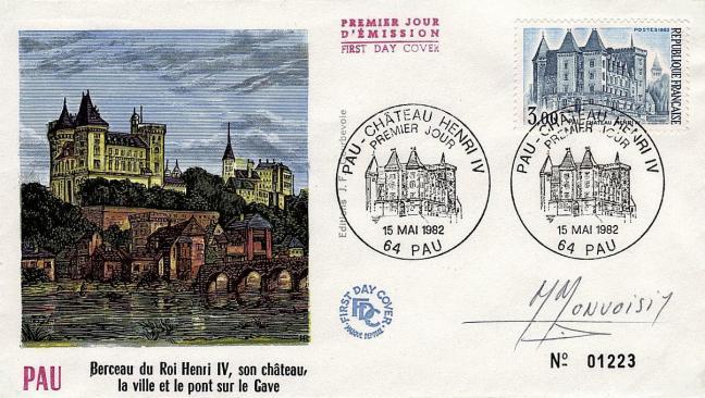 57 2195 15 06 1982 chateau henri iv 1