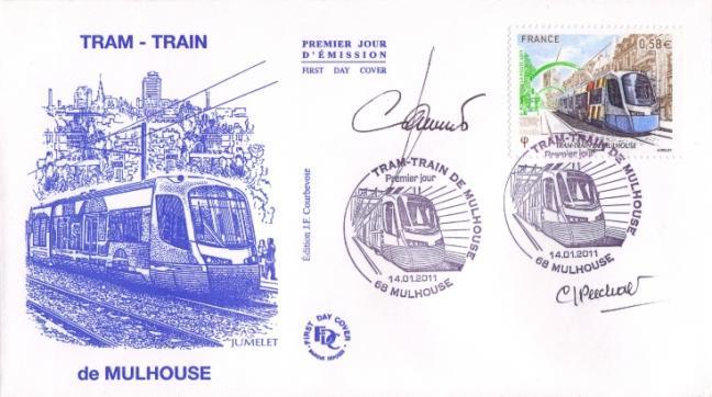 57 4530 14 01 2011 tram train