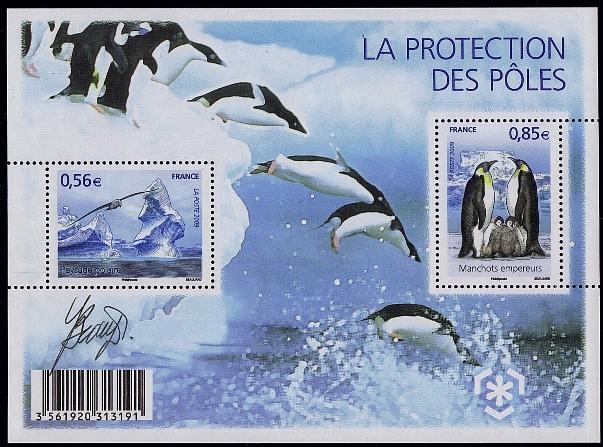 57 f4350 28 03 2009 zones polaires 1