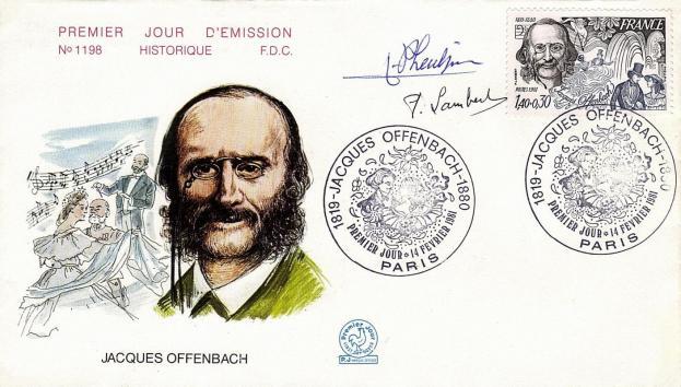 58 2151 14 02 1981 offenbach