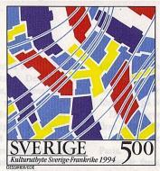58 2870 18 03 1994 relation culturelle